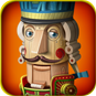 nutcracker The Nutcracker and The Mystery of The Disappearing Cheese by Quasar Alliance   Review